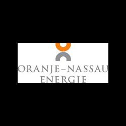logo_one