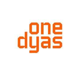 logo_onedays