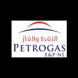 logo_petro