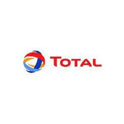 logo_total